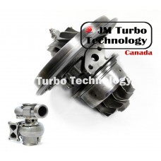 Caterpillar C15 Acert Twin Turbocharger High Pressure Turbo Cartridge