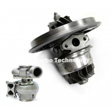 Caterpillar C15 Acert Twin Turbocharger High Pressure Turbo Cartridge