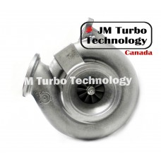 Caterpillar C15 Acert Twin Turbocharger High Pressure 2005-2009