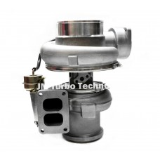 3406 3406E Caterpillar Turbocharger C15 Turbo Bigger HP (Bigger A/R)