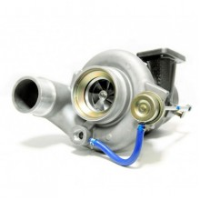 HE351CW HY35W  Cummins Dodge Ram 5.9L Diesel Turbocharger (version 2)