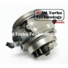 HE551V ISX Turbo Cartridge (Compatible CUMMINS ISX)