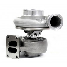 Turbocharger for CUMMINS Dodge Ram 5.9L 6BTA H1C Turbocharger