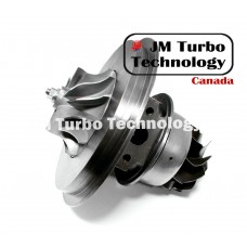 Detroit Series 60 12.7L Turbo Cartridge