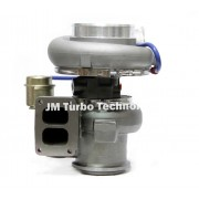 Detroit Diesel Series 60 14L Turbocharger