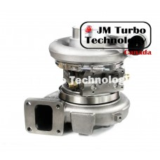 Turbocharger for Detroit Series 60 14.0L HE531VE Turbo