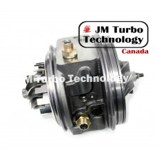Turbo charger Cartridge for Detroit Series 60 14.0L Freightliner Diesel Engine HE531VE