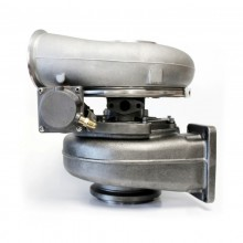 Detroit Series 60 14.0L EGR Turbocharger