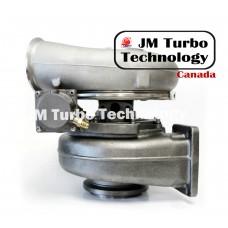 Detroit Series 60 14.0L EGR Turbocharger