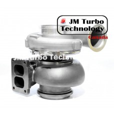 Detroit Series 60 12.7L Turbocharger
