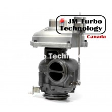 99-03 Ford 7.3L Powerstroke Super Duty Turbocharger Diesel