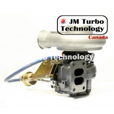 HX35W Dodge Ram 6BTA 5.9L Turbocharger (Compatible CUMMINS HX35W)