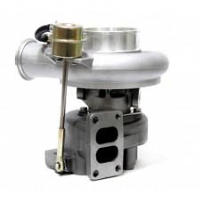 Diesel 6BTA Dodge Ram 5.9L HX35W Turbocharger( Compatible CUMMINS HX35W)