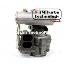 Turbo charger For 91-04 Freightliner FL50 FL60 FL70 8.3L I6 CUMMINS Turbo