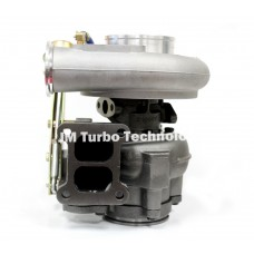 Turbo charger For 91-04 Freightliner FL50 FL60 FL70 8.3L I6 CUMMINS Turbo
