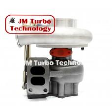 Dodge RAM 5.9L HX40W turbocharger New (Compatible CUMMINS HX40W)