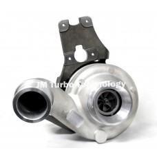 2003-2013 International Navistar DT466 Turbocharger