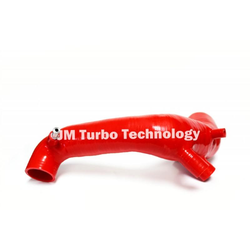 S Yellow2 Silicone Radiator Coolant Hose For Suzuki RMZ250 RMZ 250 07 08 09 MX Enduro Supermoto