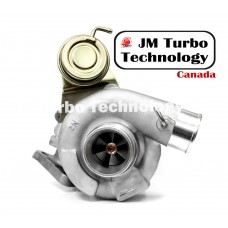 Subaru Forester EJ205 Impreza WRX TD04 Turbocharger Baja Turbo