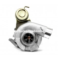 Subaru Forester EJ25 Impreza WRX TD04 Turbocharger Baja Turbo