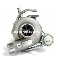 Impreza WRX STI VF39 Bolt on Turbocharger