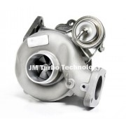VF52 Turbo Subaru Impreza WRX Turbocharger