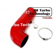 2013 Scion FRS / Subaru BRZ intake pipe hose