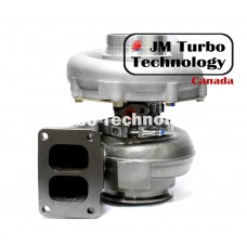 Diesel D12 D12A GT4594 Turbocharger (Compatible CUMMINS VOLVO D12)