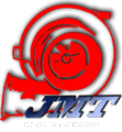 JM Turbo Technology INC. (CANADA)