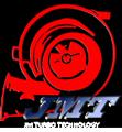 JM Turbo Technology INC. (CANADA)